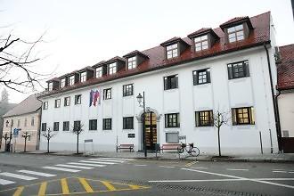 Glasbena šola Brežice