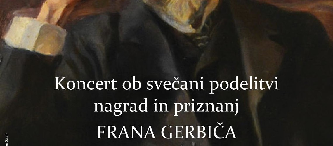 plakat_gerbic-page-001