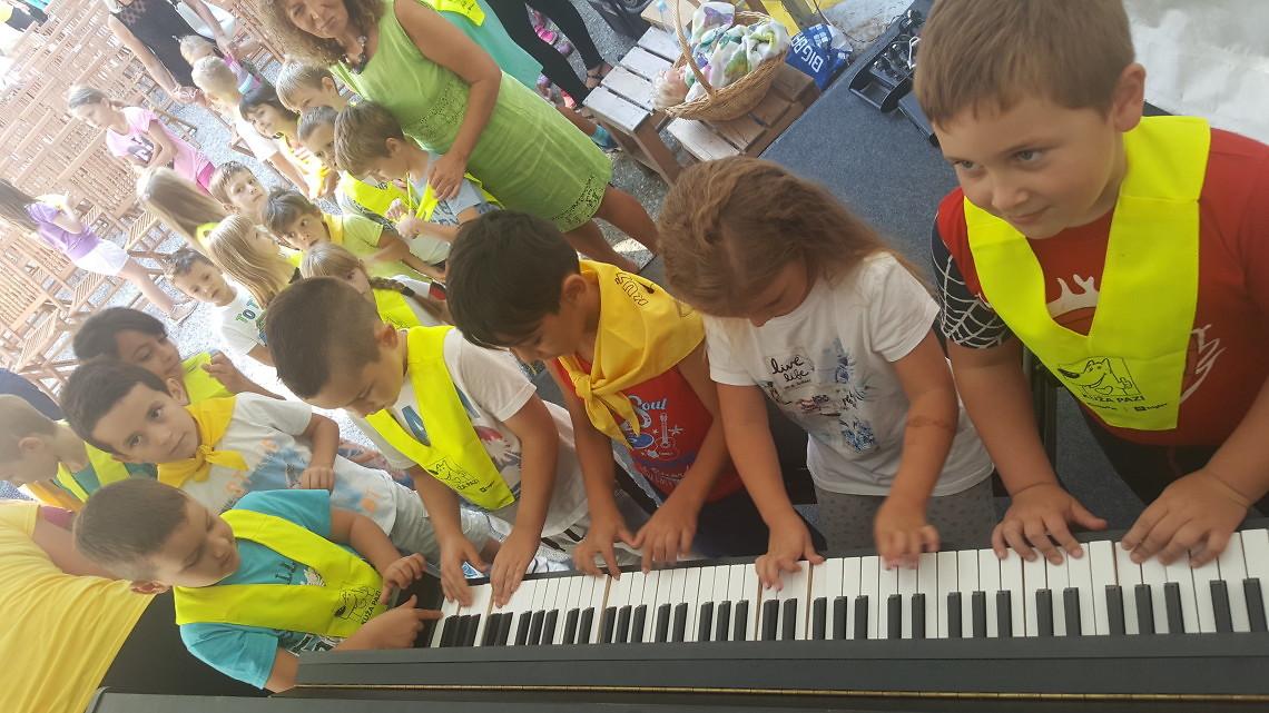 wyf.klavir.inettools.net.rotate.image