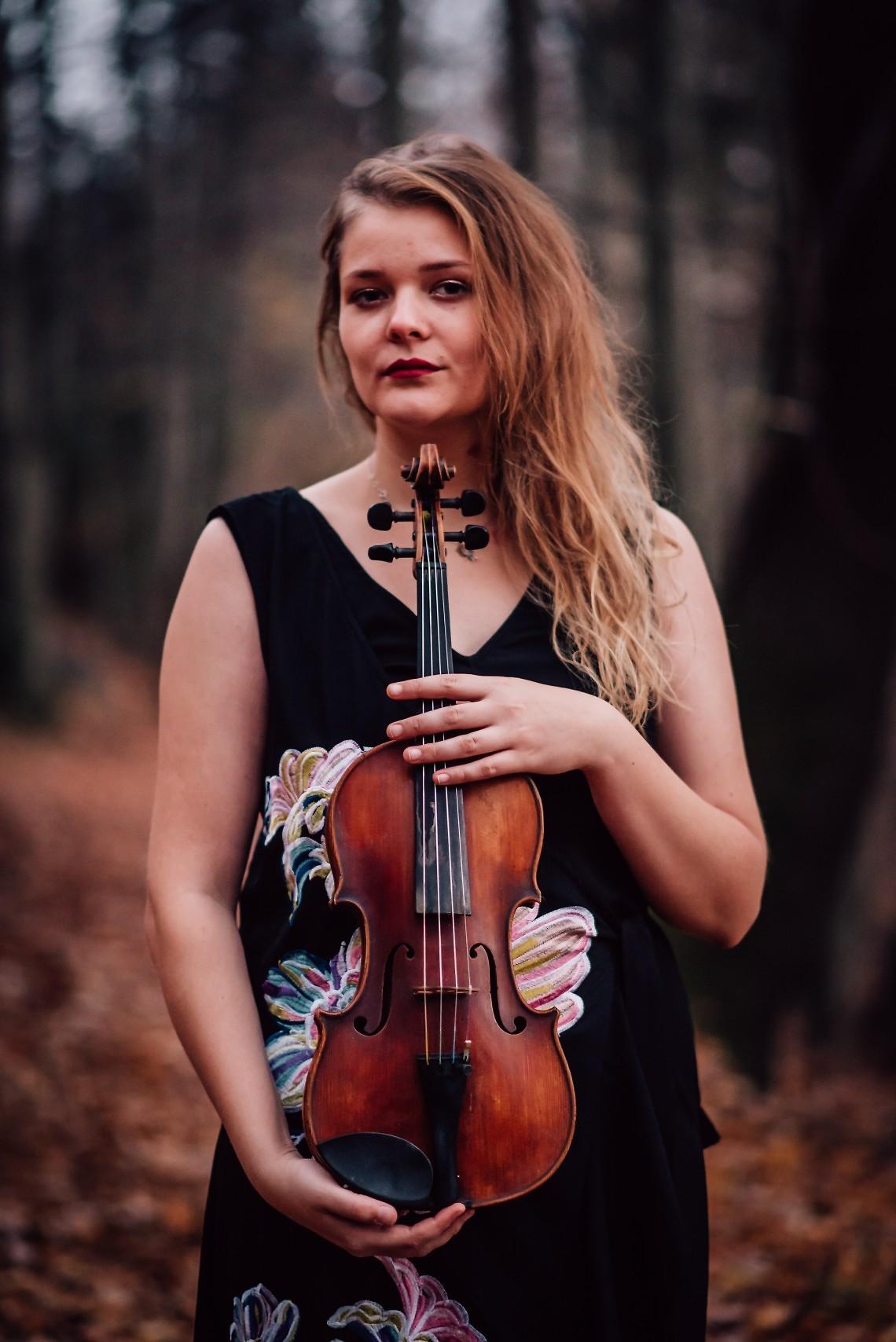Maja Horvat