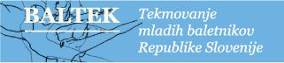 baltek-banner-small