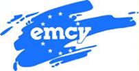 _emcy_logo