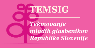 temsig-banner-small